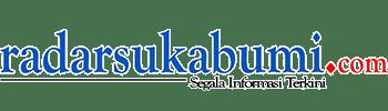 radarsukabumi.com