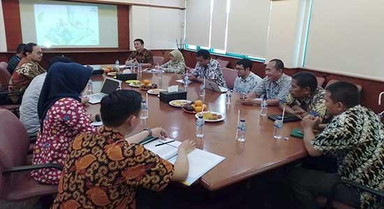 BPKD Kota Sukabumi