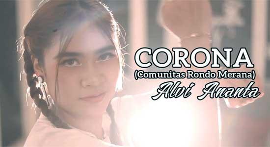Panen Hujatan Corona Jadi Lagu Dangdut Koplo Janda Radarsukabumi Com