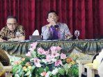 Harun Alrasyid Kepala Dinkes Kabupaten Sukabum