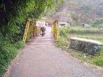 Jembatan Pemipiran