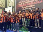 MPC PP Kabupaten Sukabumi