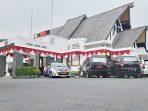 Kantor Pemkot Sukabumi
