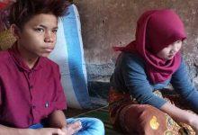 Photo of Kisah Dua Anak Madrasah, Empat Hari Pacaran, Langsung Menikah