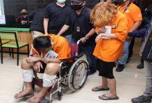 Photo of Fakta Terbaru Pelaku Mutilasi, Hingga Kisah Cinta Dosen dan Bang Ojek
