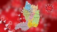 Kota-Sukabumi-Zona-Merah