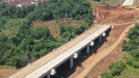 Proyek Tol Bogor-