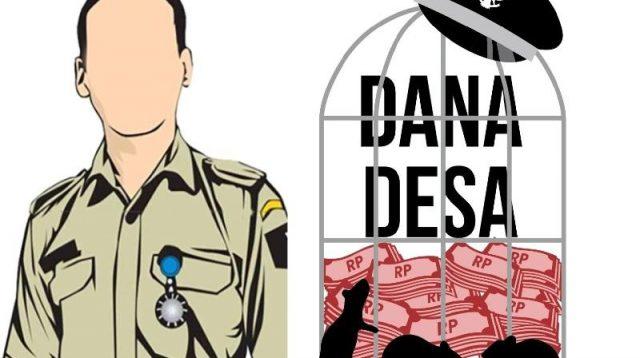 korupsi-dana-desa