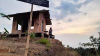 Bukit Cigedud Sukabumiii