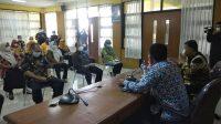 DPPKB Kabupaten Sukabumi