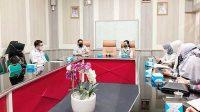 Dinas Kesehatan Kota Sukabumi