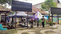 Disdukcapil Kota Sukabumi