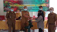 Disnakertrans Kabupaten Sukabumi