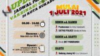 Jadwal-Vaksinasi-Kota-Sukabumi-1 Juli 2021