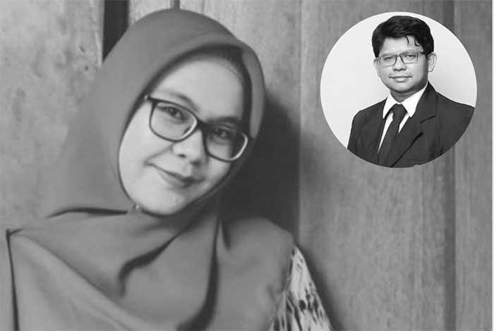 Karmeta Syahwan Nurfadillah