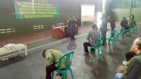 Kodim 0607 Kota Sukabumi
