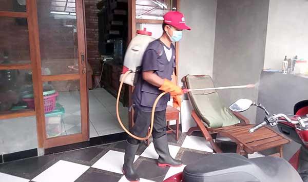 PMI Kota Sukabumi