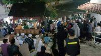 Pesantren Riyadul Muta-alamin