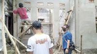 Rutilahu Kota Sukabumi