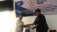 Sukabumi Creative Hub