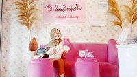 Tunis Beauty Store