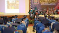 Universitas BSI Sukabumi