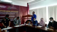 Universitas Nusa Putra Sukabumi