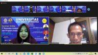 webinar UBSI Sukabumi