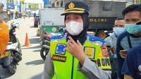 Kapolres Sukabumi Kota, AKBP Sumarni