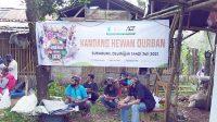 Act Sukabumi