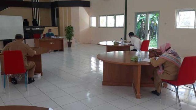 Agro Sukabumi Mandiri