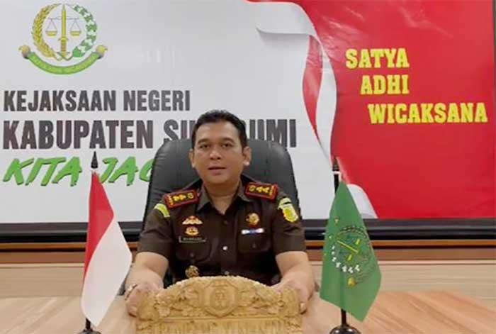 Bambang Yunianto