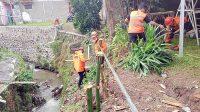 Bencana Kota Sukabumi