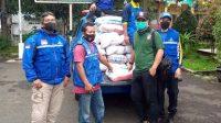 Dinas Sosial Kota Sukabumi