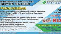 Disdukcapil-Kabupaten-Sukabumi-Pengumuman