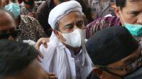 Rizieq Shihab