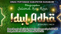 Idul Adha 1442