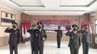 Kejari Kota Sukabumi