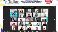 Komunitas Kejar Mimpi Sukabumi