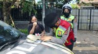 Langgar Prokes Sukabumi