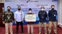 Pertamina Sukabumi