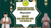 Pesantren Tahfizh Al-Qur'an Fathiyyah Zahra