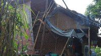Rumah Miskin Sukabumi