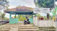 TPU Taman Rohmat Sukabumi