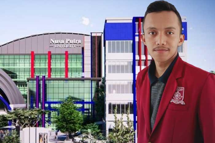 Taufik Nusa Putra