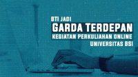 Universitas BSI