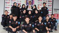 BEM Universitas BSI Sukabumi