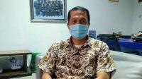 Kepala Dishub Kota Sukabumi, Abdul Rachman