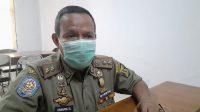 Bambang Dwi Laksono