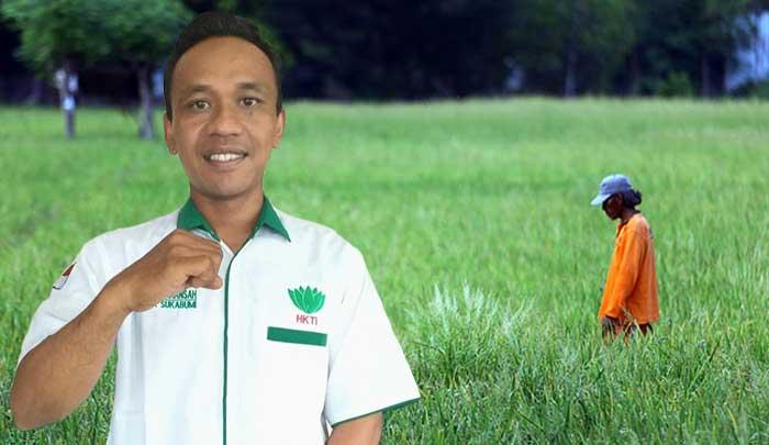 Bambang Rudiansah